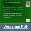 pdf simposio sordera y vertigo