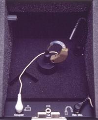 audiologia audífonos