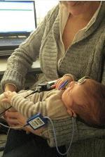 sreening-neonatal2