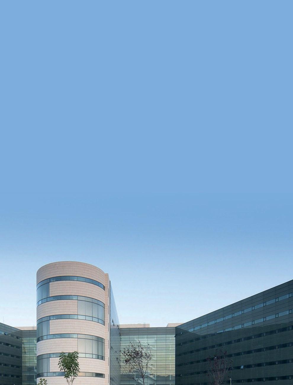 curso-pruebas-vestibulares