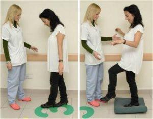 rehabilitacion2