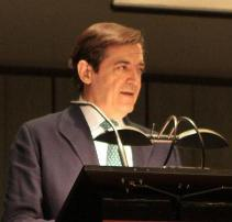 Dr. Antonio Denia
